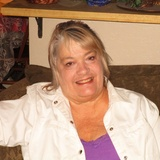 Frances P. - Seeking Work in Carson City