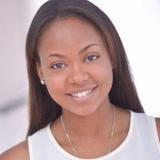 Vanessa N. - Seeking Work in Freeport