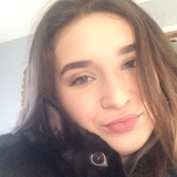 Jenna H. - Seeking Work in Barrington