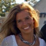 Ashley C. - Seeking Work in Suwanee