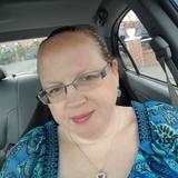 Kristen M. - Seeking Work in West Hartford
