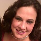 Griselda G. - Seeking Work in Mission