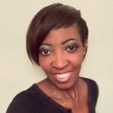 Wynette  R. - Seeking Work in Jacksonville