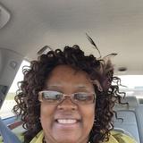 Wendy L. - Seeking Work in Mesquite
