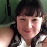 Erin S. - Seeking Work in Shirley