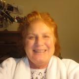 Kathy H. - Seeking Work in Highland Park