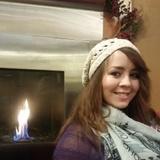 Jenna L. - Seeking Work in Billings