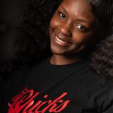 Aricka  T. - Seeking Work in District Heights
