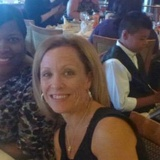 Beth S. - Seeking Work in Darien