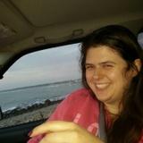 Kayla S. - Seeking Work in Brockton