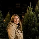 Alyssa D. - Seeking Work in Chambersburg