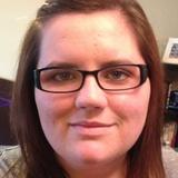 Rachel B. - Seeking Work in Huntington Beach