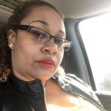 Christine K. - Seeking Work in White Plains
