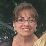JoAnn B. - Seeking Work in Hawthorne, Ny