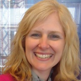 Tina M. - Seeking Work in Kunkletown
