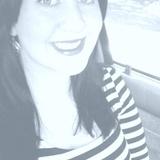 Justine L. - Seeking Work in Elgin