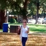 Sharon  Simmons      - Seeking Work in Santa Rosa