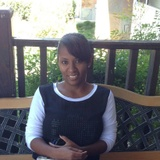 Evelyn V. - Seeking Work in Culver City