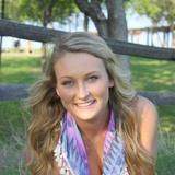 Kaytlin R. - Seeking Work in Garland