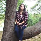 Katlyn B. - Seeking Work in Hazelwood
