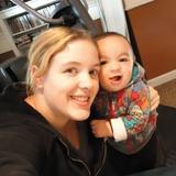 Lisa R. - Seeking Work in Leesburg