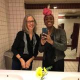 Brianna M. - Seeking Work in Annapolis