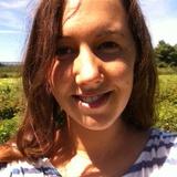 Allie F. - Seeking Work in Newmarket