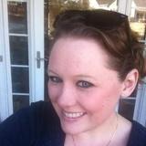 Alyssa T. - Seeking Work in Gaston