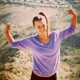 Caitlin P. - Seeking Work in Queen Creek