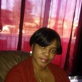 Bernice M. - Seeking Work in Wyckoff