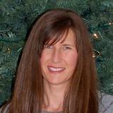 Kim C. - Seeking Work in Osceola