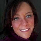 Toni Belter     - Seeking Work in Indianapolis