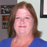 Lissa C. - Seeking Work in Lithia
