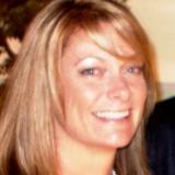 Kathy R. - Seeking Work in Brentwood