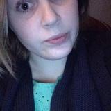 Kelley I. - Seeking Work in Jacksonville