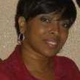 Patrice A. - Seeking Work in Kansas City