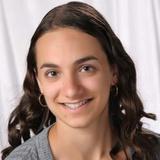 Christina C. - Seeking Work in Millis