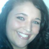 Alanna H. - Seeking Work in McCordsville