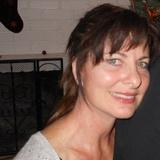 Jeanne C. - Seeking Work in Phoenix