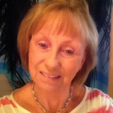 Elizabeth G. - Seeking Work in Jacksonville