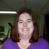 Tammy L. - Seeking Work in Las Vegas