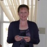 Denise M. - Seeking Work in Medfield