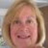 Julie H. - Seeking Work in Whiting