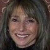 Maryjean M. - Seeking Work in Raleigh