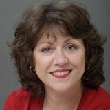 Susan C. - Seeking Work in Charlotte