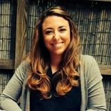 Taryn M. - Seeking Work in Washington Dc