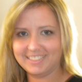 Whitney G. - Seeking Work in Queen Creek
