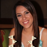 Daniela M. - Seeking Work in Chelsea