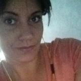 Lauren R. - Seeking Work in Northbrook