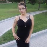 Tiffany  Rich      - Seeking Work in Costa Mesa